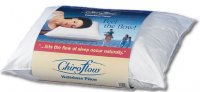 chiroflow_pillow.jpg