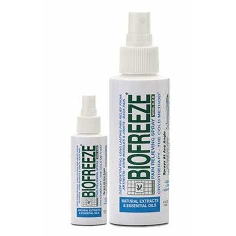 Biofreeze_20Spray_20Bottles.jpg